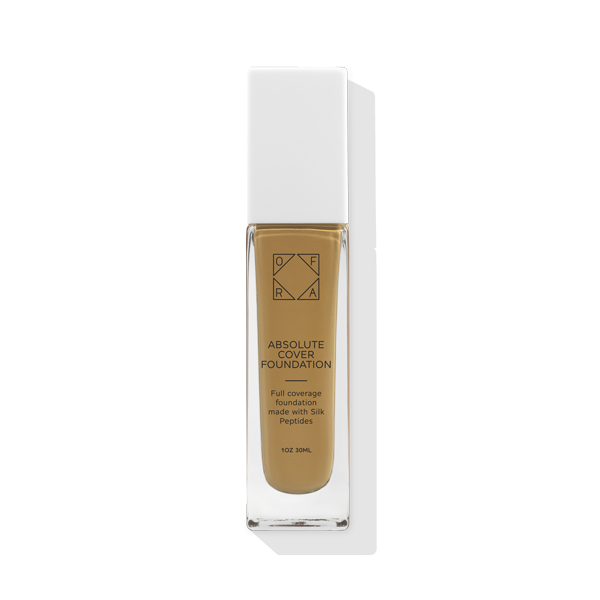 Absolute Cover Foundation #7.20