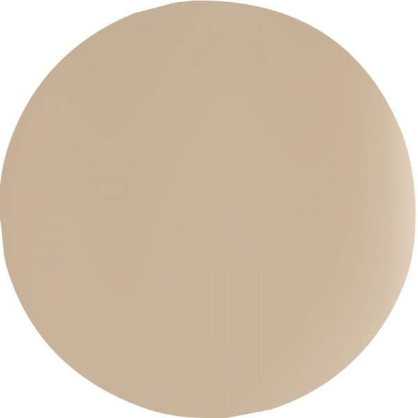 Absolute Cover Foundation #0.5