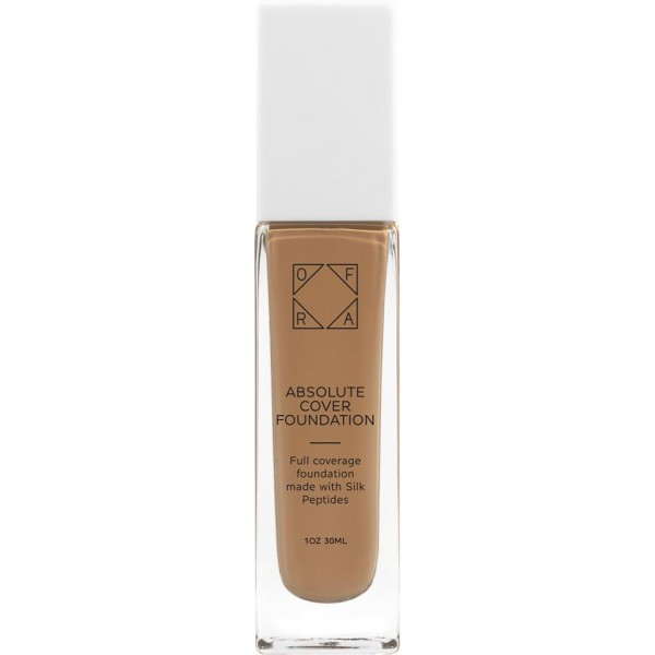 Absolute Cover Foundation #7.5