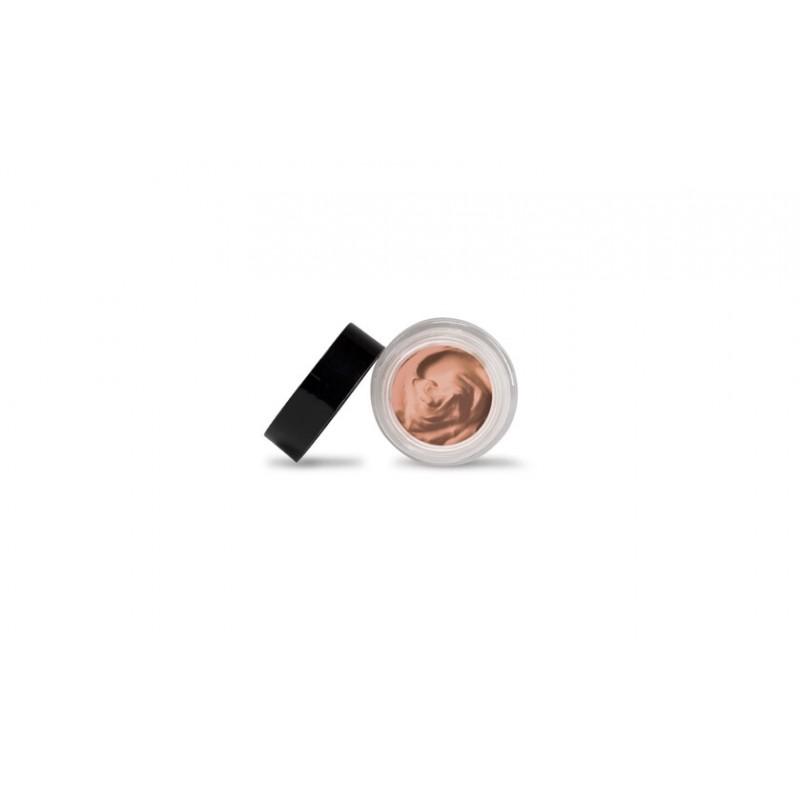 Fixline eyeliner gel Nude (bež)